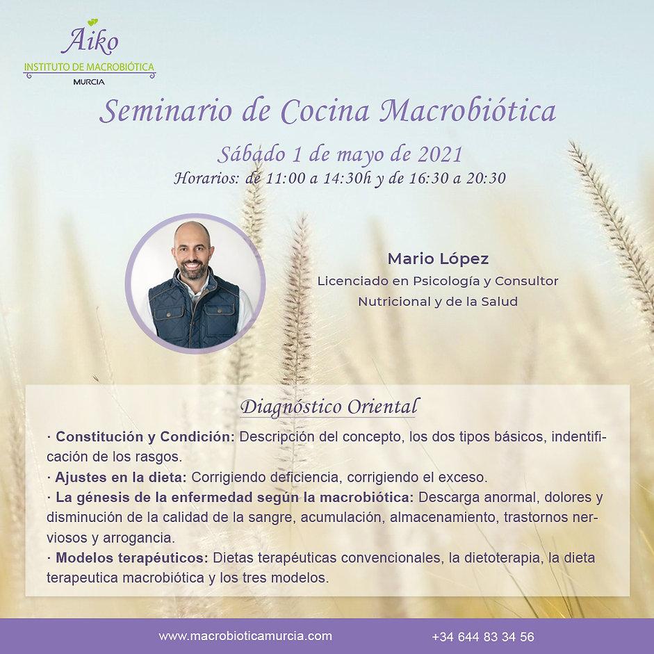 Macrobiotica mario facebook - 02.jpg