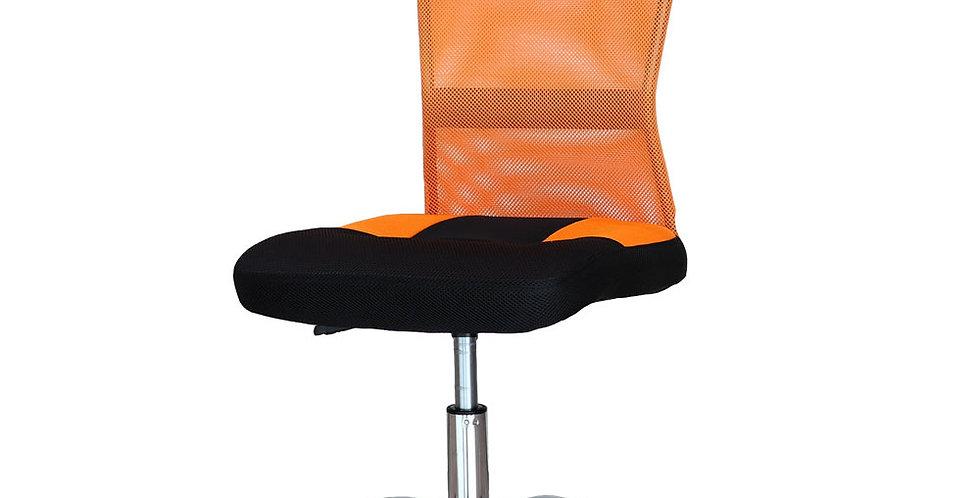 เก้าอี้สำนักงาน (ผ้าตาข่าย) รุ่น เชพ/SHAPE