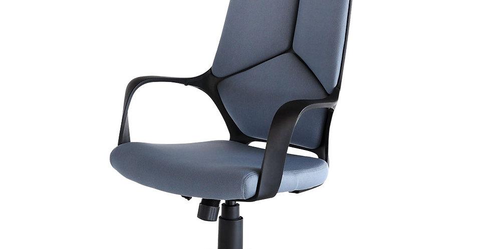เก้าอี้สำนักงาน (ผ้าไนล่อน) รุ่น เคนย่า/KENYA