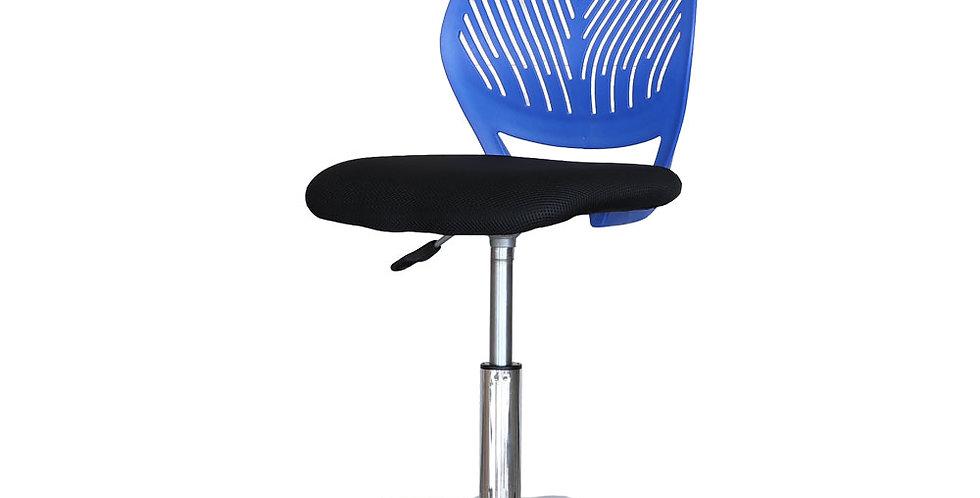 เก้าอี้สำนักงาน  รุ่น จีน่า/GENA