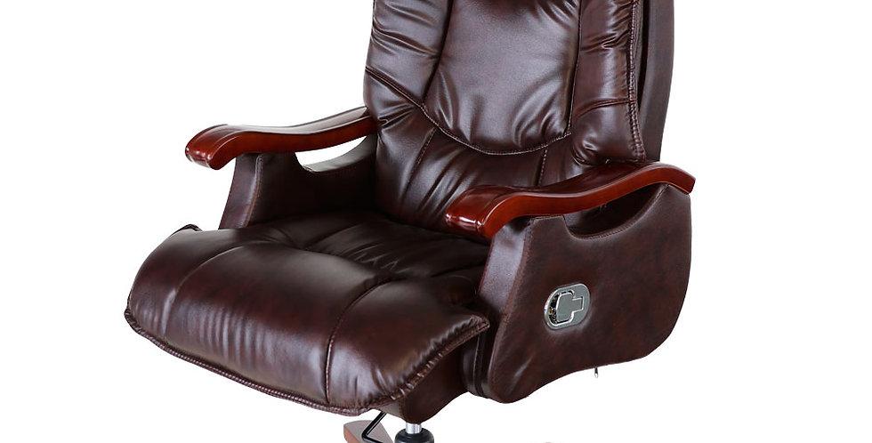 เก้าอี้ผู้บริหาร (หนังPU) รุ่น นาตาลี/NATALIE