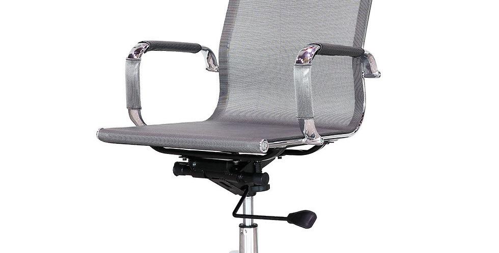 เก้าอี้สำนักงาน (ผ้าตาข่าย) รุ่น เบวิส/BEVIS