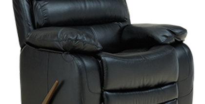 โซฟารีไคลเนอร์ 1 ที่นั่ง รุ่น ออนิกซ์/ONYX