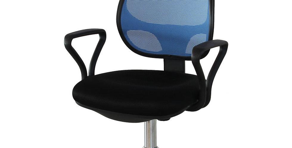 เก้าอี้สำนักงาน (ผ้าตาข่าย) รุ่น โคซี่/COZY