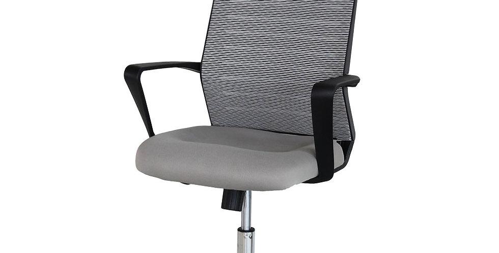 เก้าอี้สำนักงาน  รุ่น เควสชั่น/QUESTION