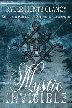 Mystic-Flat_FINAL-scaled