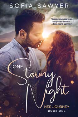 OneStormyNight_SofiaSawyer