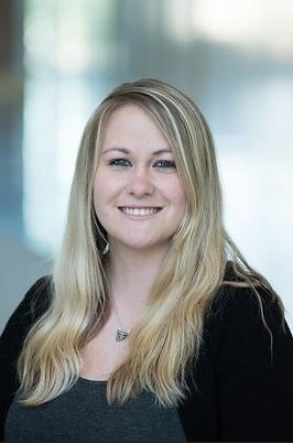 Kristina Slater.JPG