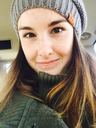 Olivia Sergent.jpg