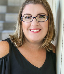 Amy Miles