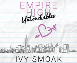 EmpireHighUntouchables
