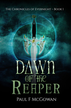 Dawn of the Reaper