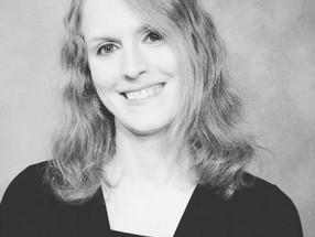 Author Interview: Teagan Dawson