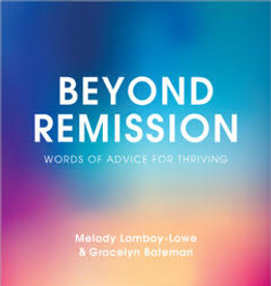 BeyondRemission