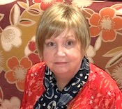 Diane Yates