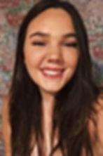 Samantha Joslin.jpg