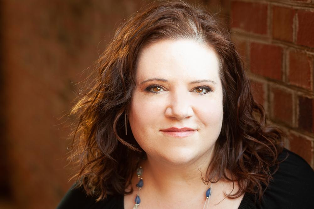 Erin Scoggins