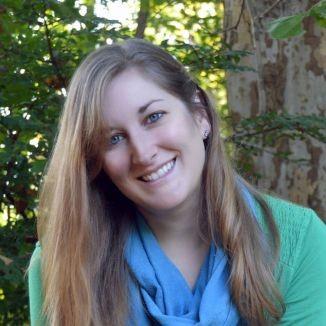 Stephanie Eding