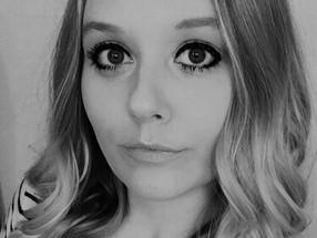 Interview with Erica Christensen