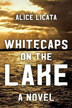 WhitecapsOnTheLake_Cover