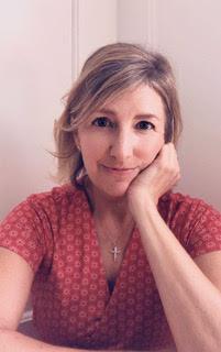 Shannon Wiersbitzky