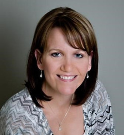 Deborah Busby