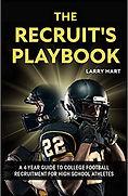 TheRecruitsPlaybook.jpg