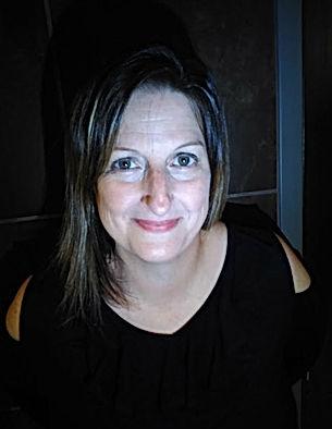 Metamorphosis Literary Agency Senior Agent
