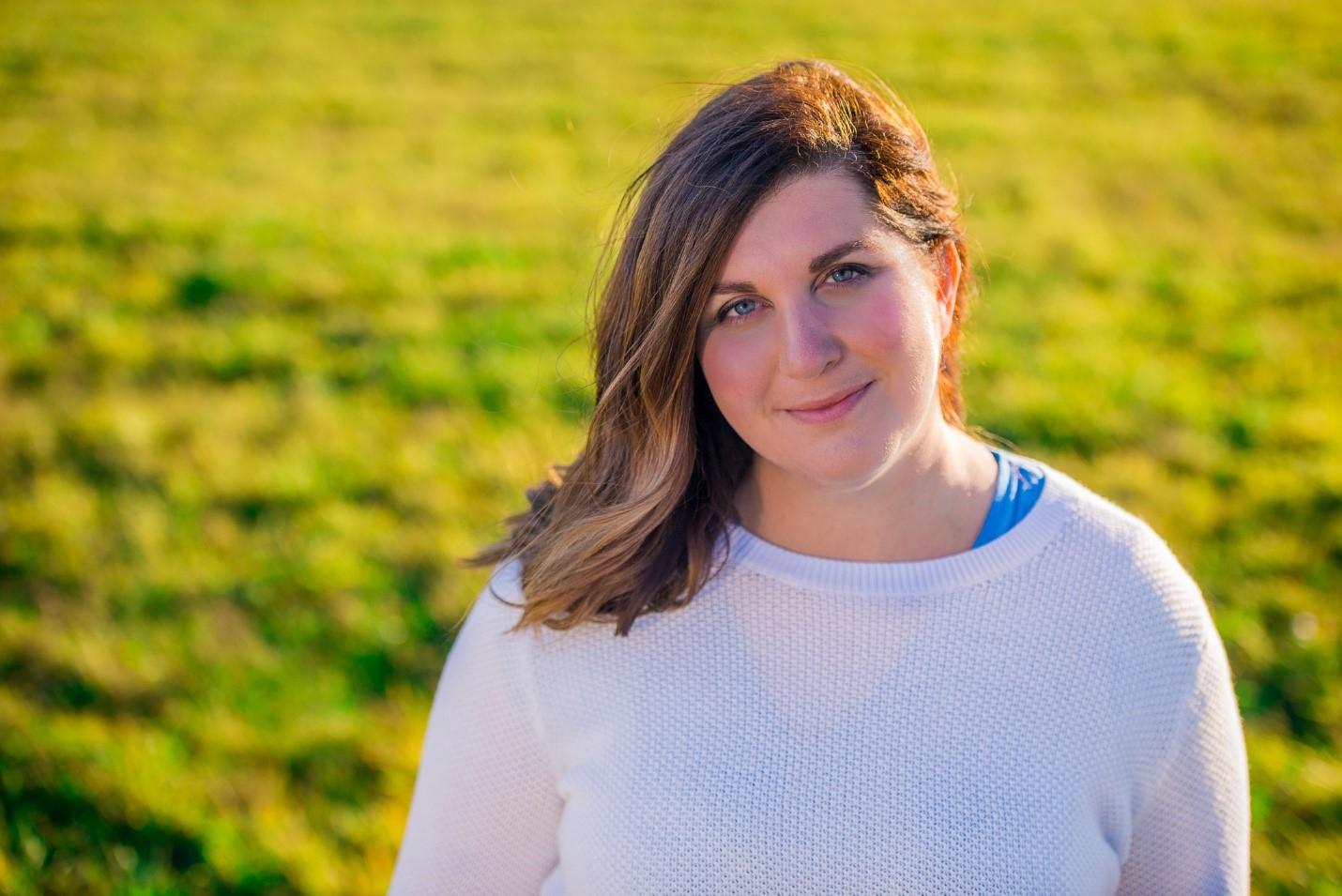 Emily Baron Cadloff