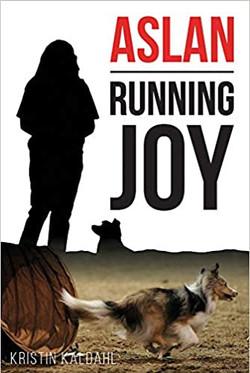 Aslan: Running Joy