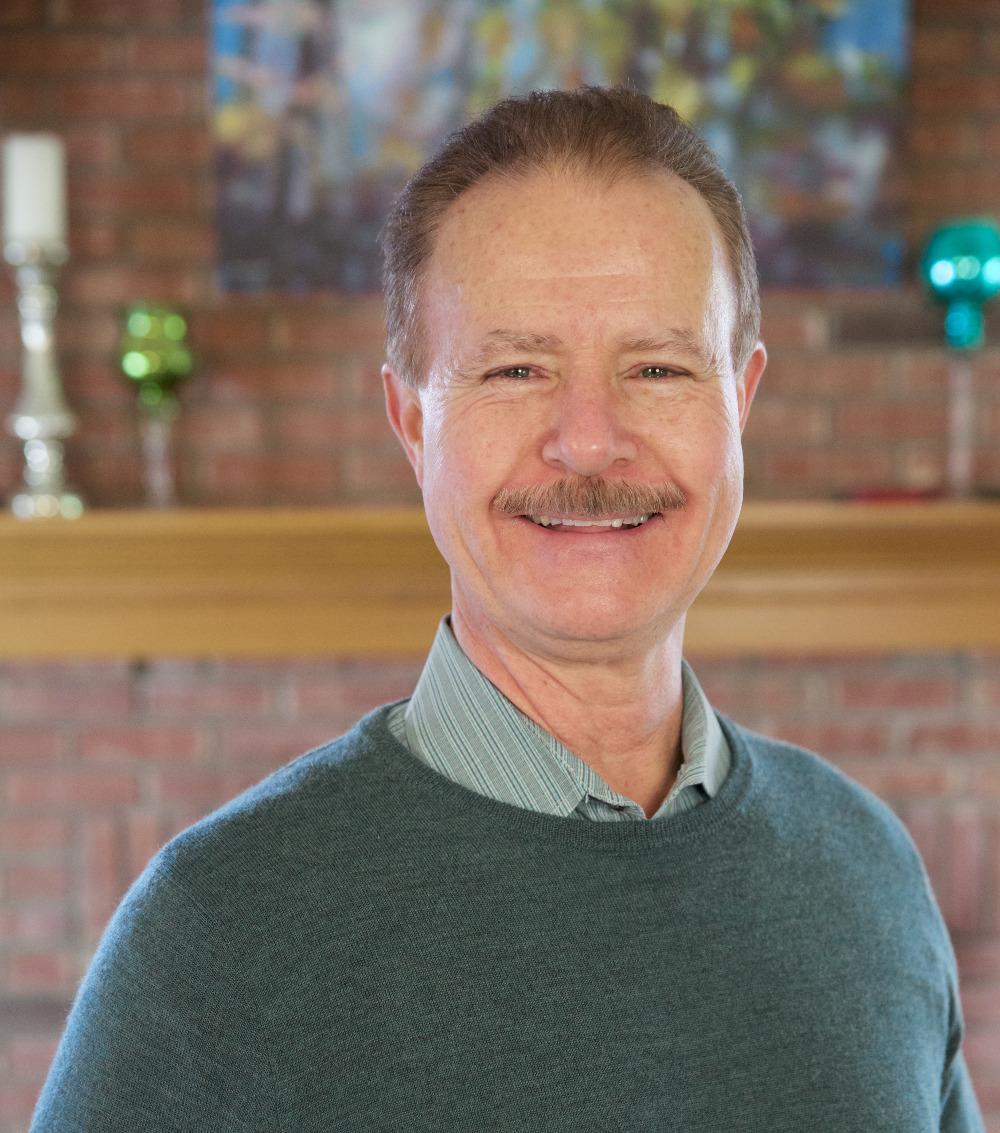 John G Saenger