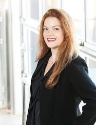 Sarah Shipley