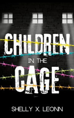 Children in the Cage