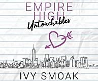 Empire High Untouchables