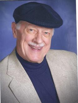 Mark Scheel