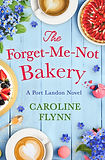 The Forget Me Not Bakery
