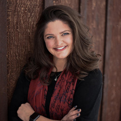 Meagan Dallner