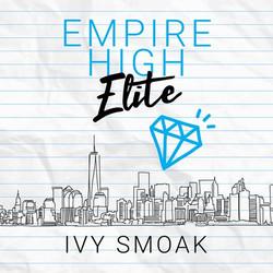 EmpireHighElite