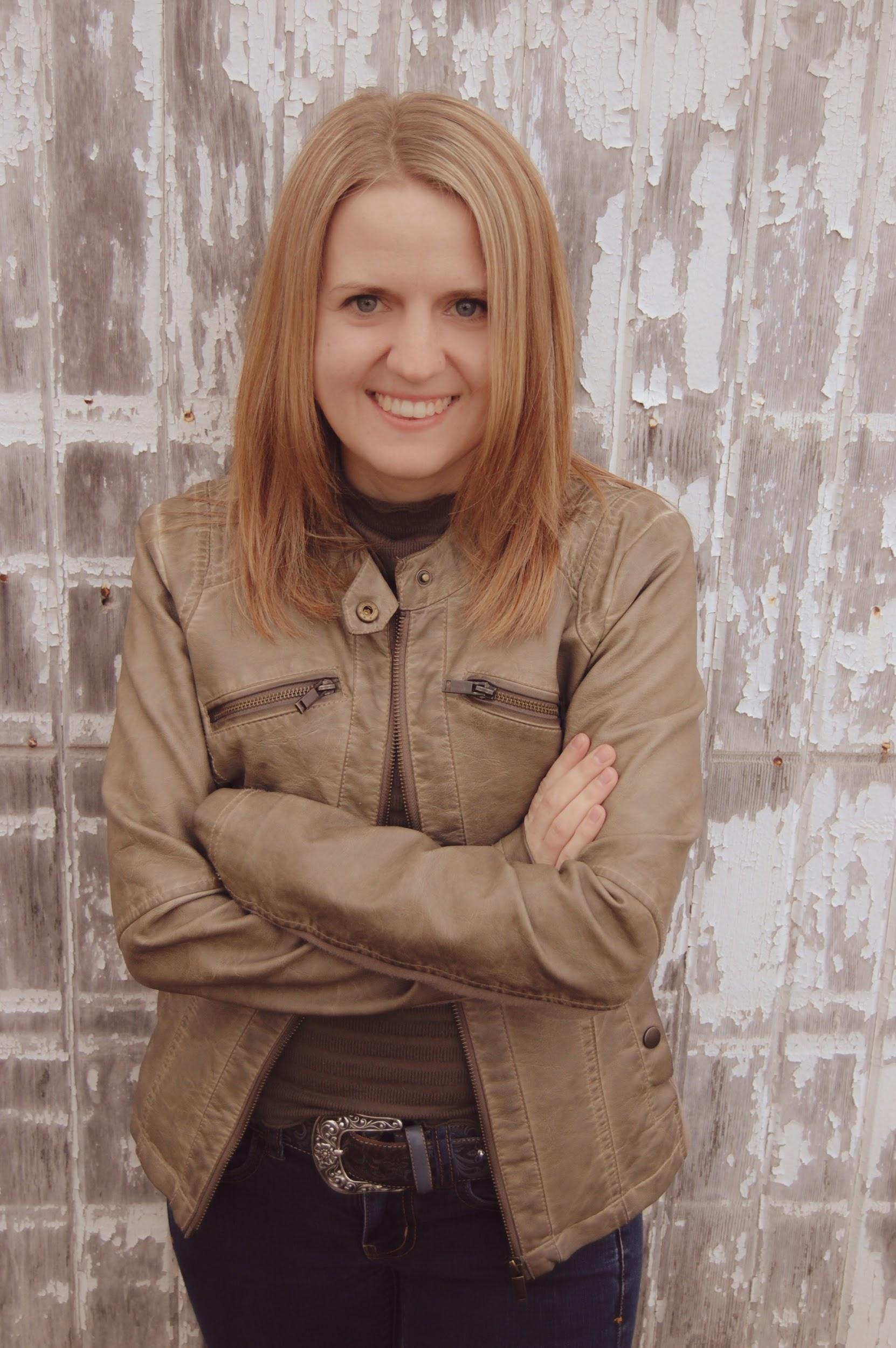 Katelyn Diane