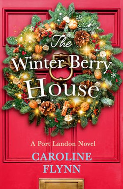 TheWinterBerryHouse2