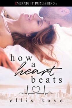 HOW A HEART BEATS2 (1)