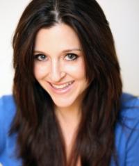 Michele McAvoy