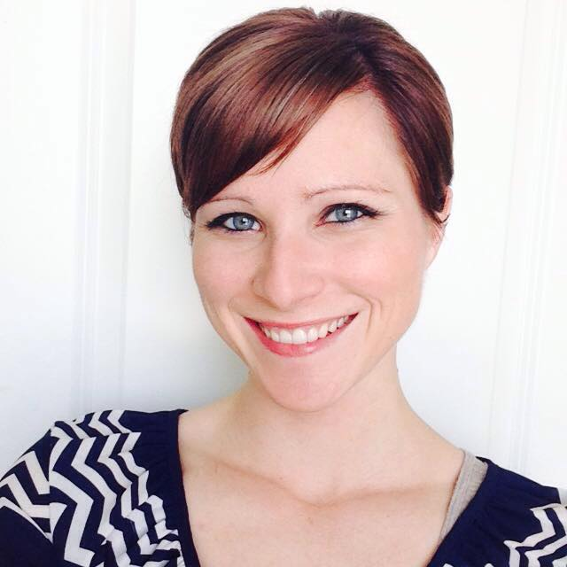 Laura M. Snider