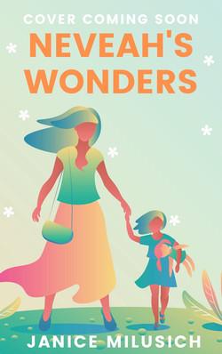 Neveah's Wonders