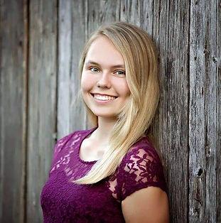 Nicole Young.jpg