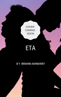 ETA_Ashmawey
