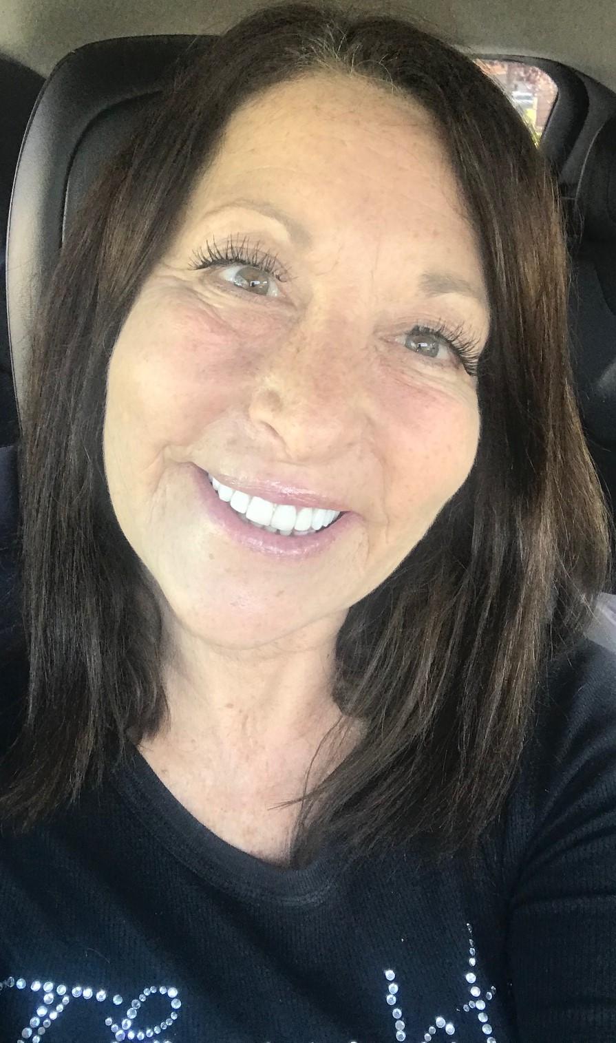 Julie L Belshe