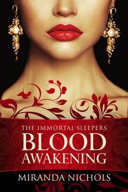BloodAwakening_S&S