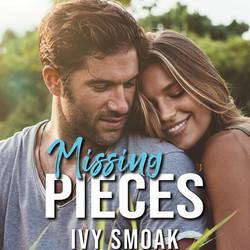 Missing Pieces Ivy Smoak