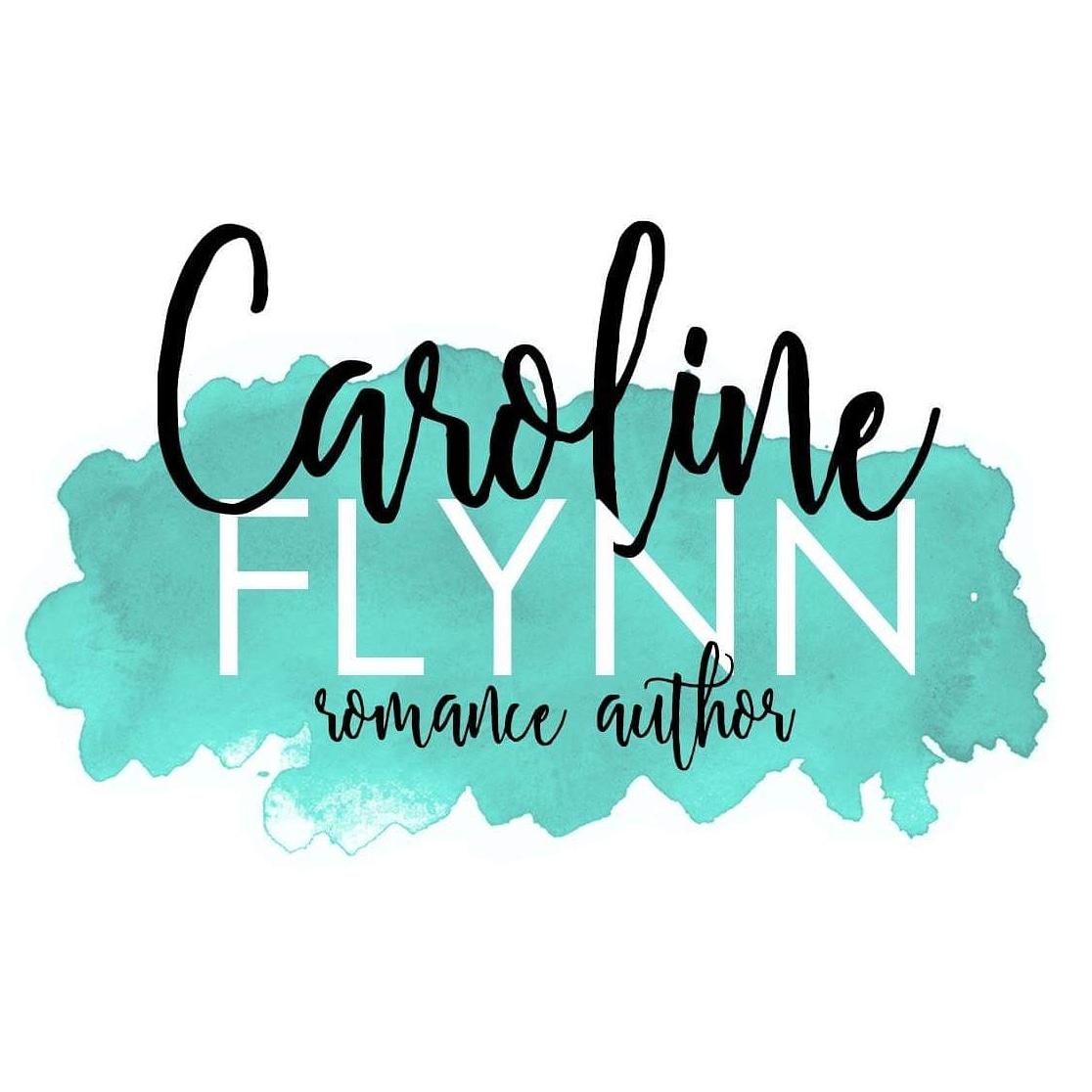 CarolineFlynnLogo